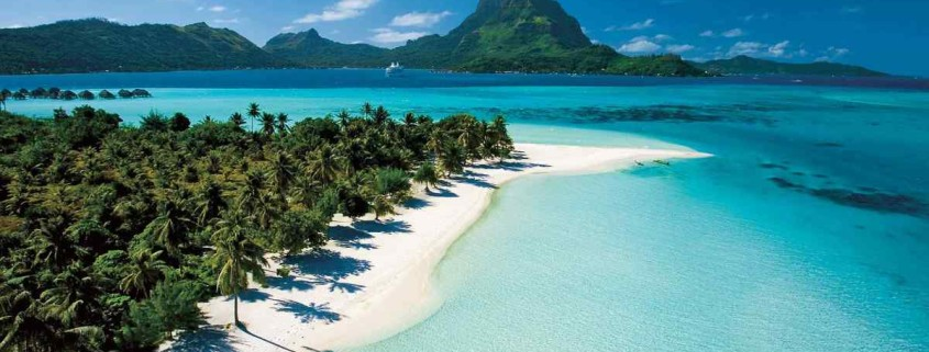 Martinique-Island-845x321