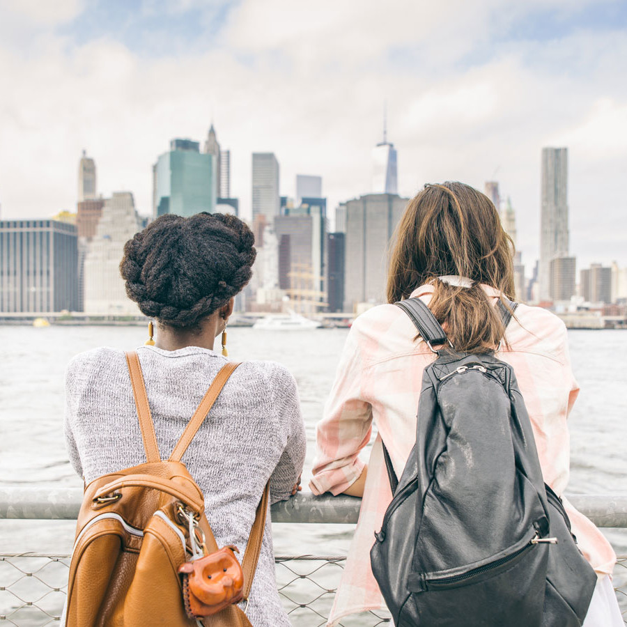 Planning an Educational Tour