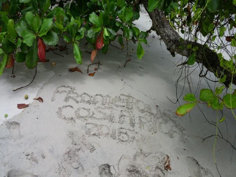 prometour-Costa-Rica