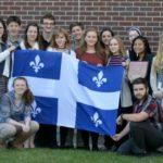 Dear Prométour: My successful trip of the vibrant Québec