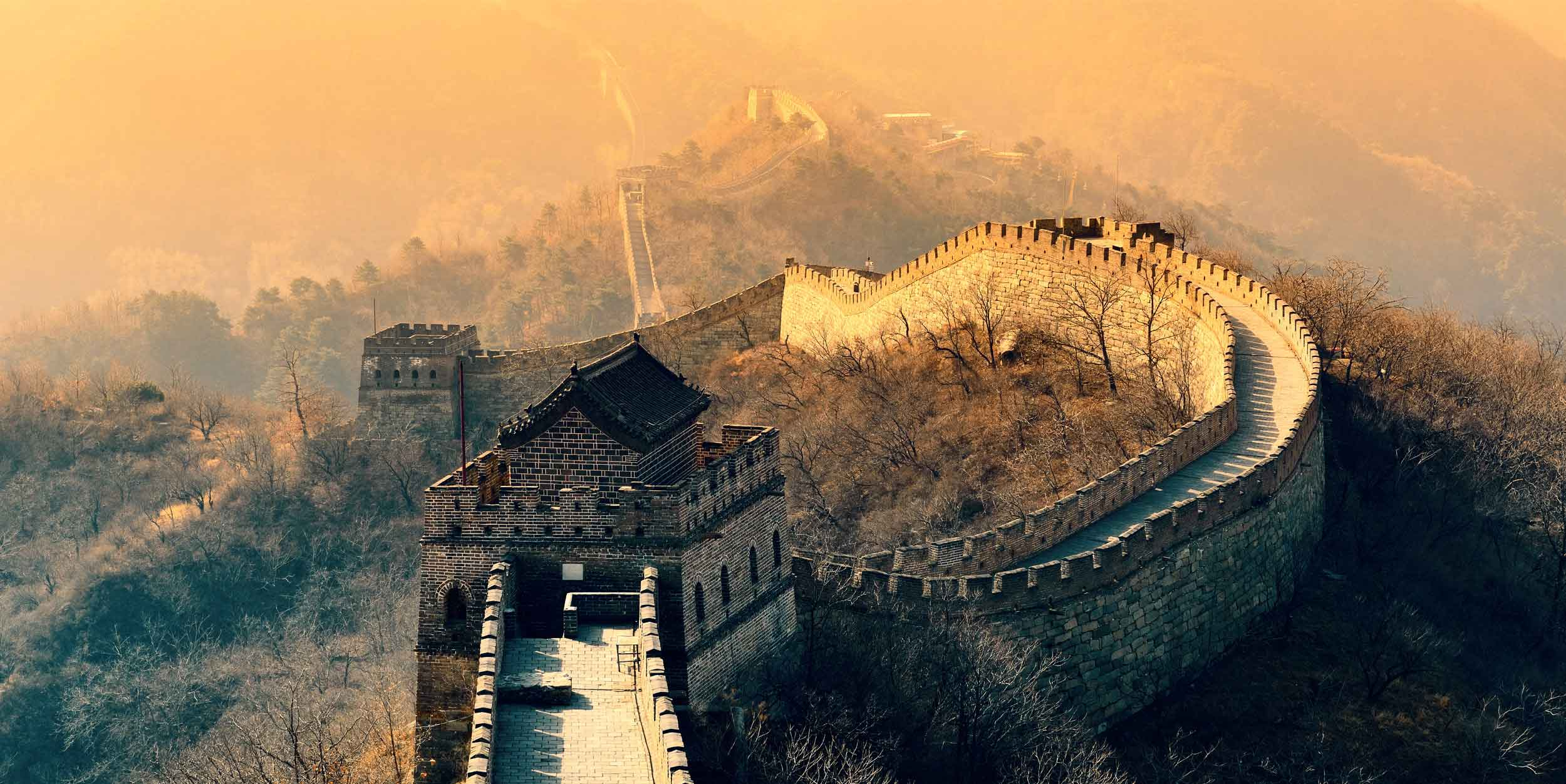 cultural highlights of china student tour prometour educational tours