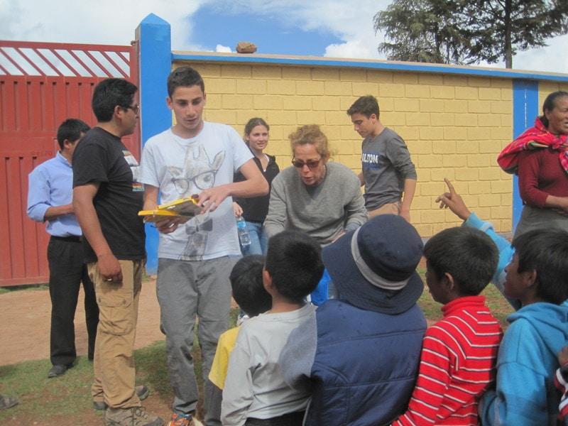 Peru_School_Trip
