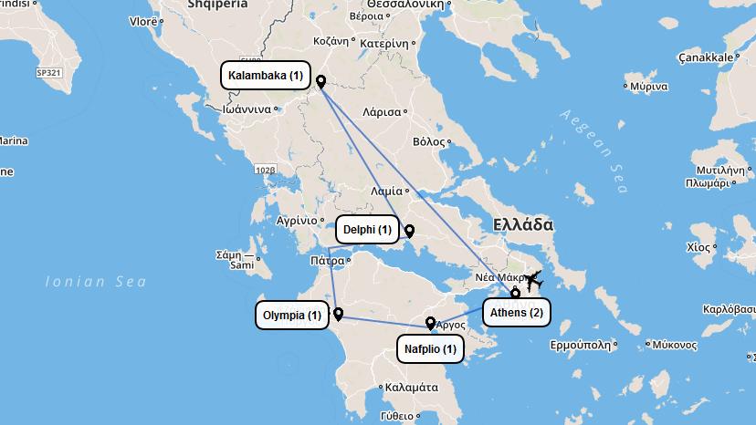 Ancient-World-Greece