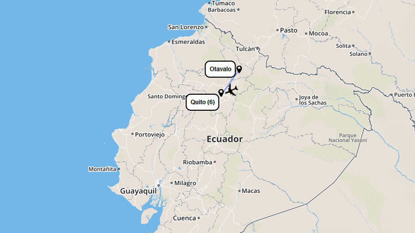 Andean-Cultural-Immersion