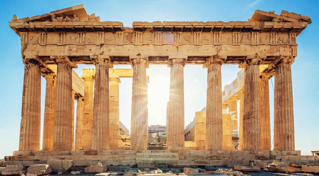 Athens-Student-Travel