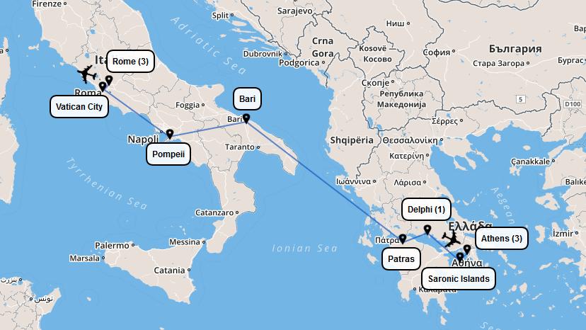 Combo-Italy-Greece-1