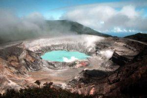 Las Maravillas de Costa Rica