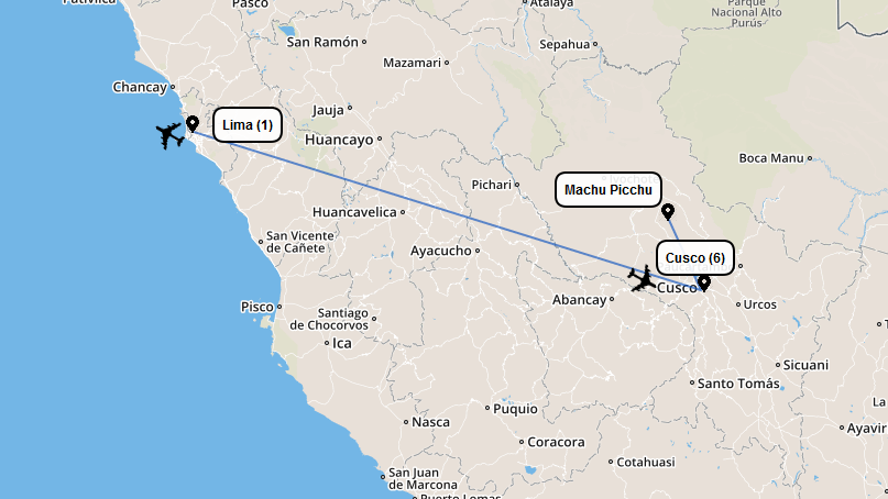 Discovering-Peru