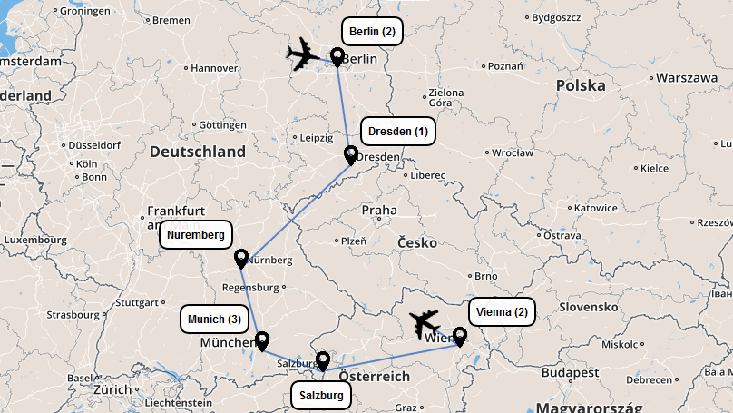 Discovery-Germany-Austria