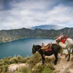Ecuador Offers a Variety of Learning and Eye-Opening Experiences for Students and Teachers
