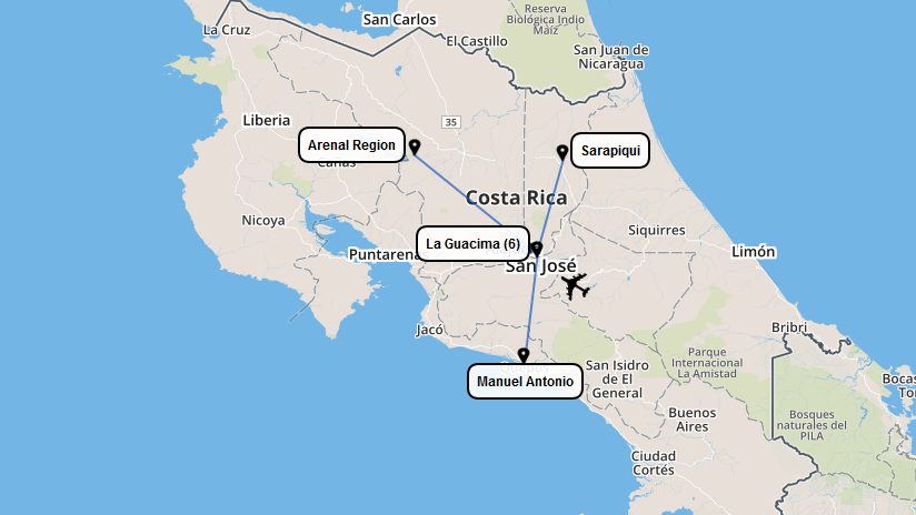 Las-Maravillas-de-Costa-Rica-1