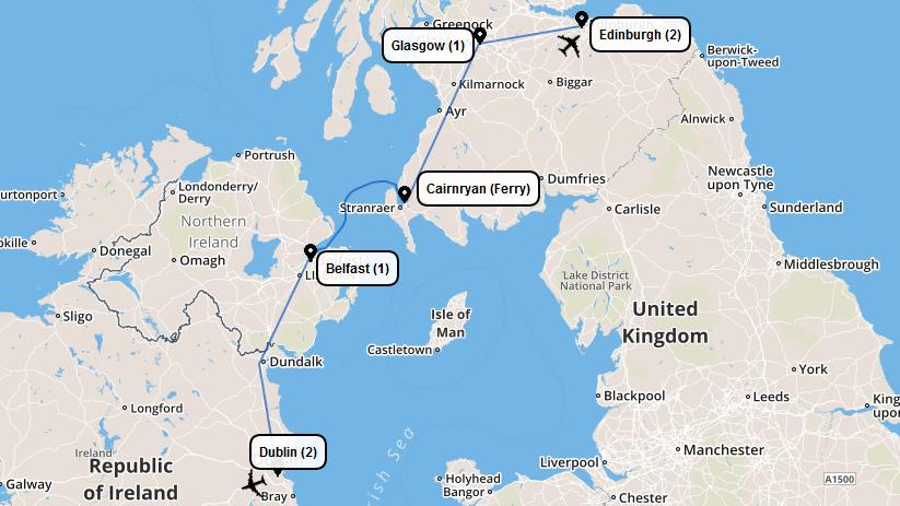 Scottish-Irish-Expedition