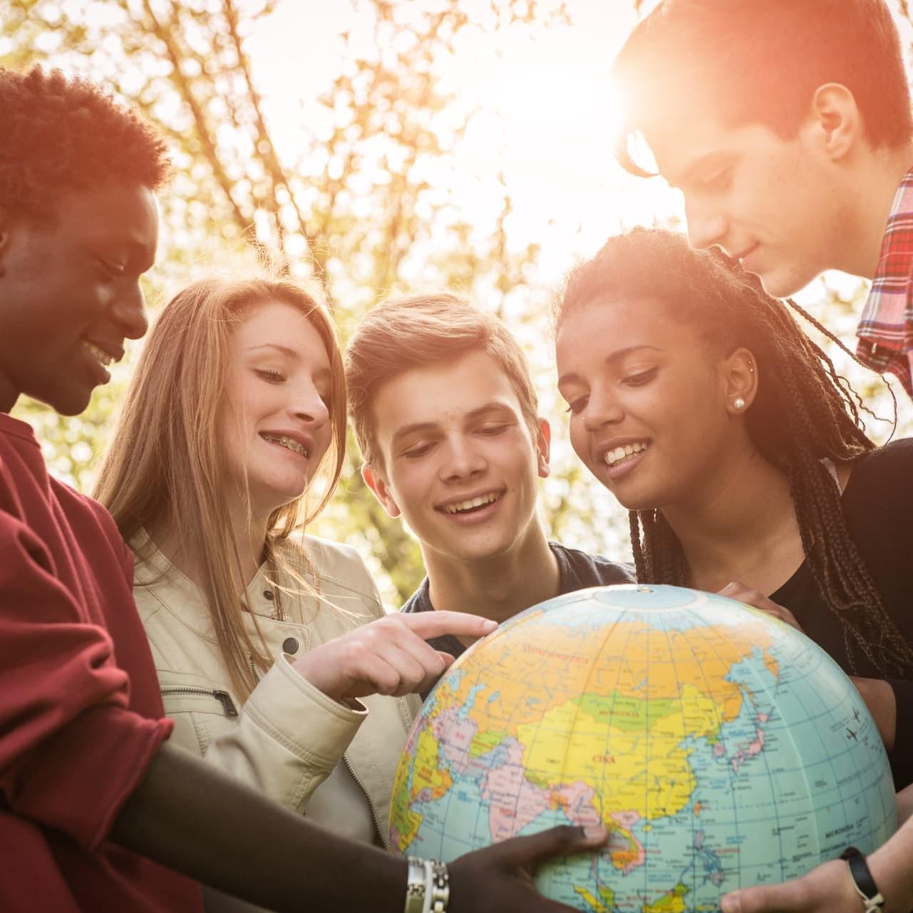 Student_Exchange_Programs