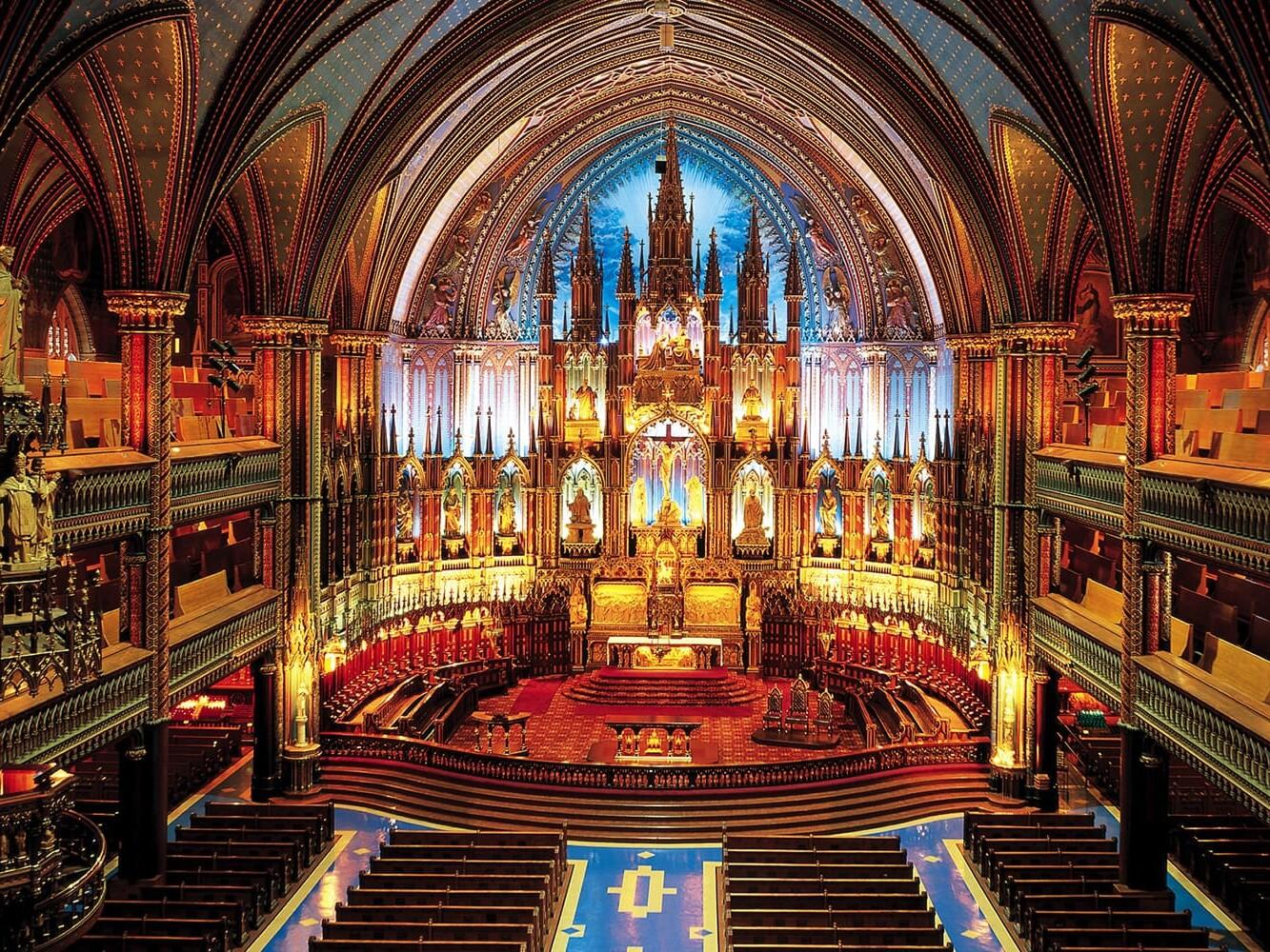 notre-dame-basilica-montreal-interior-main