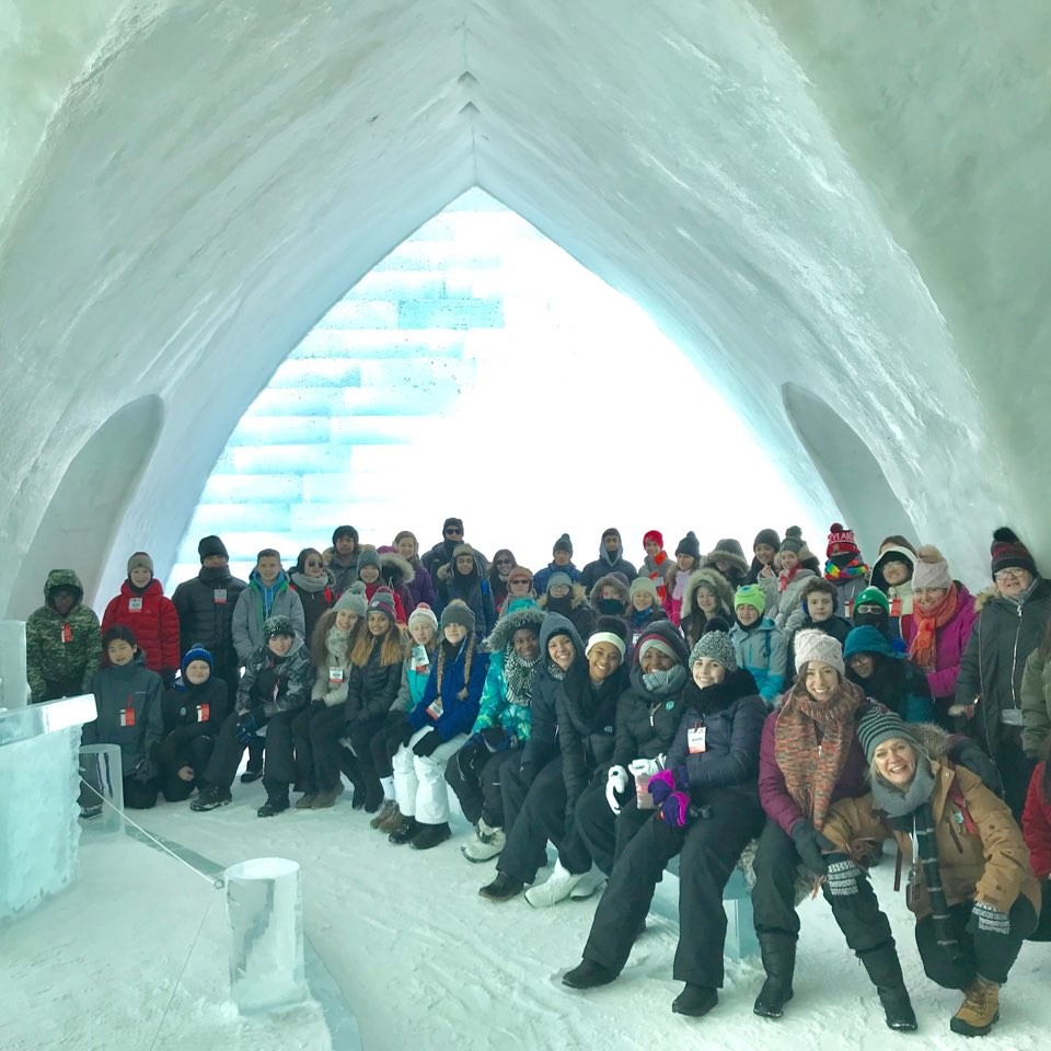 Quebec-Canada-Student-Tours