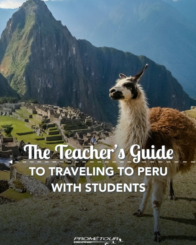 GuidetoPeru