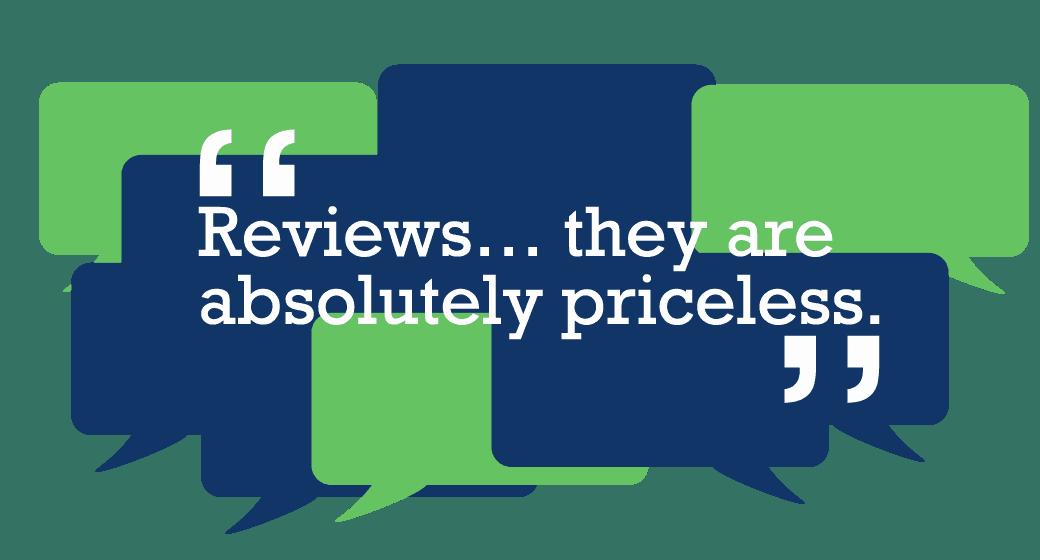 Reviews-Prometour-Educational-tours