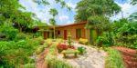Prometour's Exclusive Homestay Program and Spanish School in Costa Rica