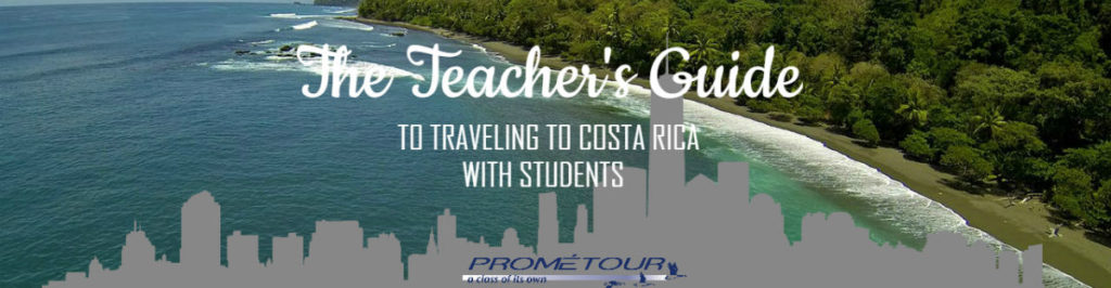 Costa_Rica eBook