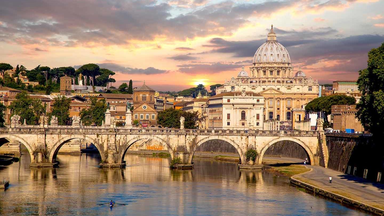 France Italy
