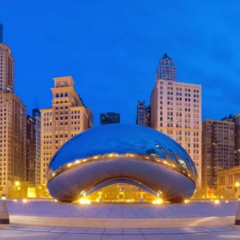 chicago-educational-tours