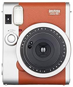Digital Polaroid