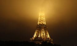 Road to the World Cup: Top 5 Places to Visit in France