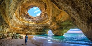 Road to the World Cup: Top 5 Places to Visit in Portugal