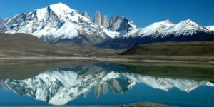 Road to the World Cup: Top Five Places to Visit in Argentina