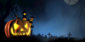 Halloween: From the World to Your Classroom