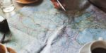 Why Less is Really More When Planning Your Student Trip